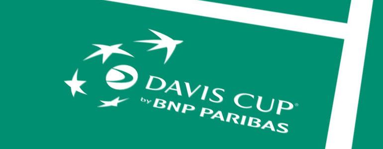 Federer historisk – Schweiz vann Davis Cup för första gången
