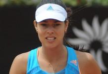 Ana Ivanovic (Foto: Tatiana - https://www.flickr.com/photos/kulitat/ - CC BY-SA 2.0)