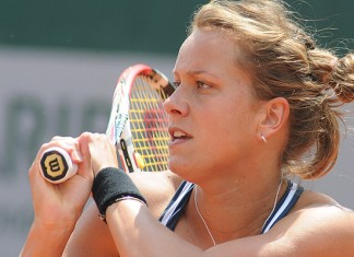Barbora Strycova (Foto: Tatiana - https://www.flickr.com/photos/kulitat/ - CC BY-SA 2.0)