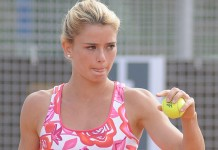 Camila Giorgi (Foto: Tatiana - https://www.flickr.com/photos/kulitat/ - CC BY-SA 2.0)