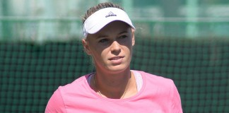 Caroline Wozniacki (Foto: Tatiana - https://www.flickr.com/photos/kulitat/ - CC BY-SA 2.0)