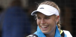 Caroline Wozniacki (Foto: Andrew Campbell - https://www.flickr.com/photos/andrewcampbell1/ - CC BY-SA 2.0)