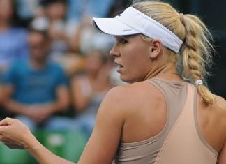 Caroline Wozniacki (Foto: Tatiana - https://www.flickr.com/photos/kulitat/ - CC BY-SA 2.0)