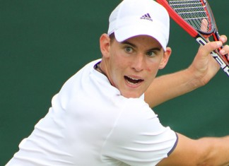 Dominic Thiem (Foto: si.robi - https://www.flickr.com/photos/sirobi/- CC BY-SA 2.0)