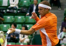 Gilles Muller (Foto: angelicabite - https://www.flickr.com/photos/angelicalbite/ - CC BY-SA 2.0)