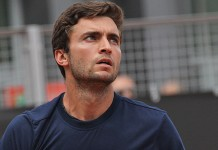 Gilles Simon (Foto: Marianne Bevis - https://www.flickr.com/photos/mariannebevis/ - CC BY-SA 2.0)