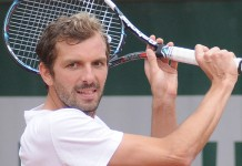 Julien Benneteau (Foto: Tatiana - https://www.flickr.com/photos/kulitat/15470664716/ - CC BY-SA 2.0)