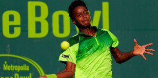 Mikael Ymer (Foto: Richard van Loon - tennisfoto.net - https://www.flickr.com/photos/ravanloon)
