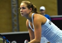 Rebecca Peterson (Foto: Henrik Gustavsson/SweTennis)