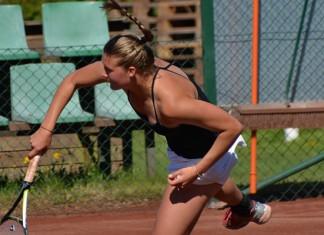 tennis ranking världen