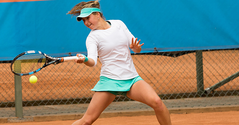 Rebecca Peterson (Foto: Conny Nilsson/onnesfoto.se)