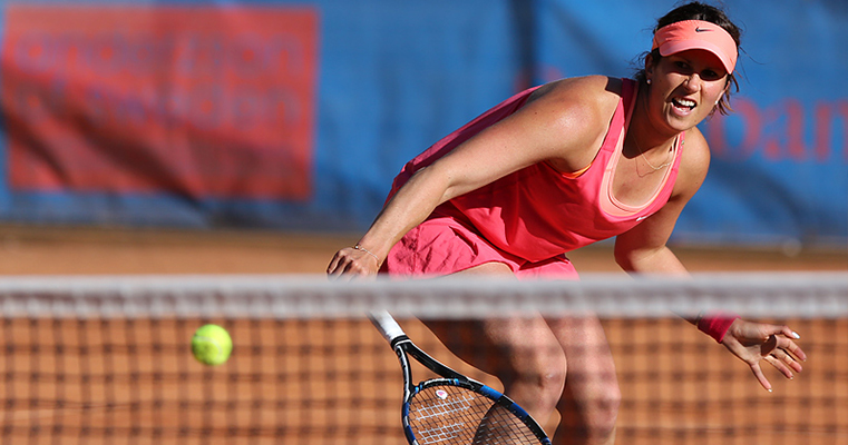 Sofia arvidsson vann turnering i usa 3