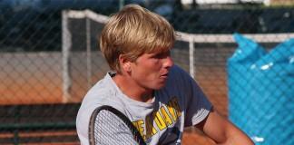 André Göransson (Foto: Erik Nyqvist/SweTennis)