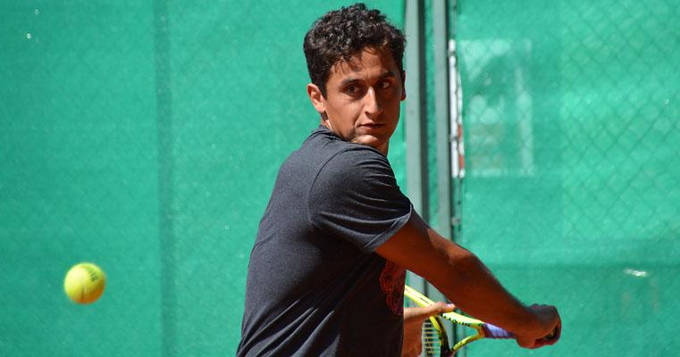 ymer tennis
