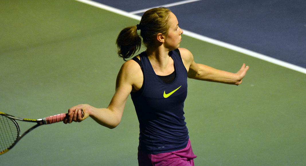 Marina Yudanov GLTK (Foto: Henrik Gustavsson/SweTennis)
