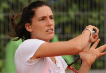 Andrea Petkovic (Foto: Tatiana - https://www.flickr.com/photos/kulitat/ - CC BY-SA 2.0)