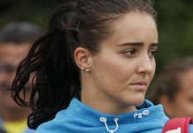 Laura Robson (Foto: Andrew Campbell– https://www.flickr.com/photos/andrewcampbell1/ – CC BY-SA 2.0)