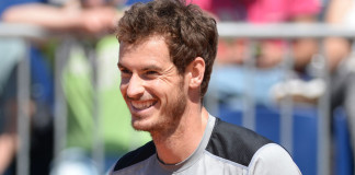 Andy Murray (Foto: Tatiana – https://www.flickr.com/photos/kulitat/ – CC BY-SA 2.0)