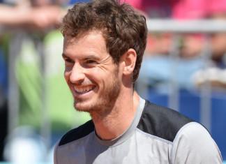 Andy Murray (Foto: Tatiana – https://www.flickr.com/photos/kulitat/ – CC BY-SA 2.0)