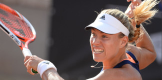 Angelique Kerber (Foto: Tatiana – https://www.flickr.com/photos/kulitat/ – CC BY-SA 2.0)