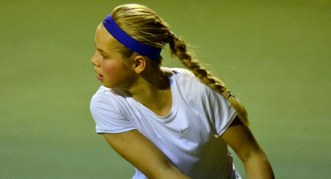 Olga Helmi (Foto: Henrik Gustavsson/SweTennis)