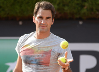 Roger Federer (Foto: Tatiana – https://www.flickr.com/photos/kulitat/ – CC BY-SA 2.0)