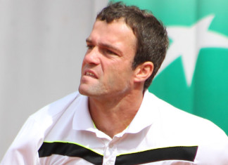 Teimuraz Gabashvili (Foto: si.robi – https://www.flickr.com/photos/sirobi/- CC BY-SA 2.0)