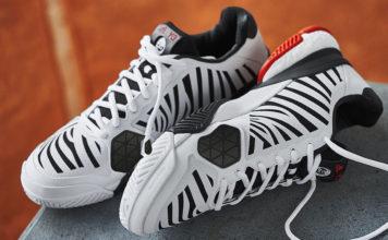 Adidas Barricade 2016 Boost Y-3 clay court