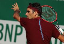 Roger Federer (Foto: Marianne Bevis - https://www.flickr.com/photos/mariannebevis/ – CC BY-ND 2.0)