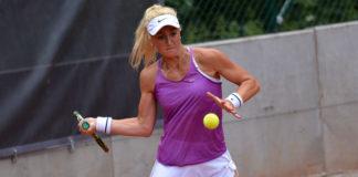 Susanne Celik (Foto: Henrik Gustavsson/SweTennis)