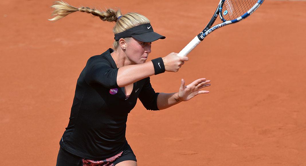 Anette Munozova (Foto: Henrik Gustavsson/SweTennis)