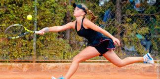 Caijsa Hennemann (Foto: Richard van Loon - tennisfoto.net)