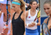 Fed Cup 2018